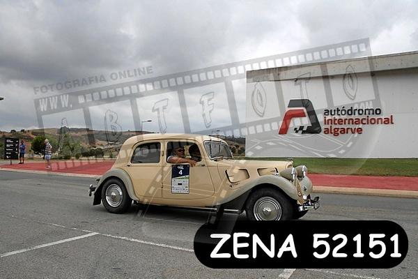ZENA 52151.jpg