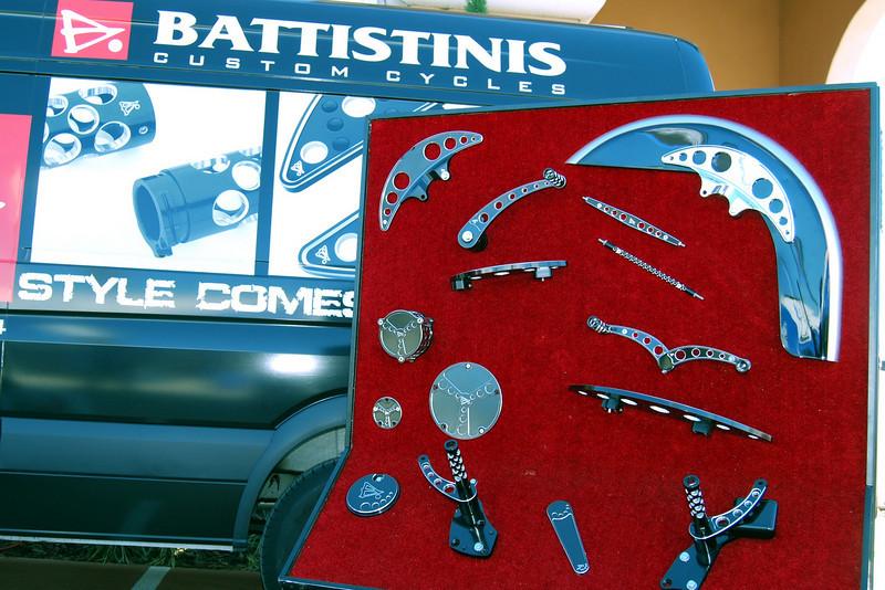 22 2010 Daytona Bike Week.jpg