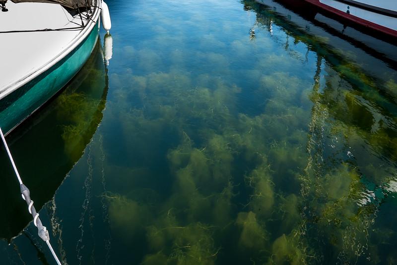 2015-06-22-Boats