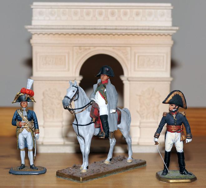 Napoleon and generals.jpg