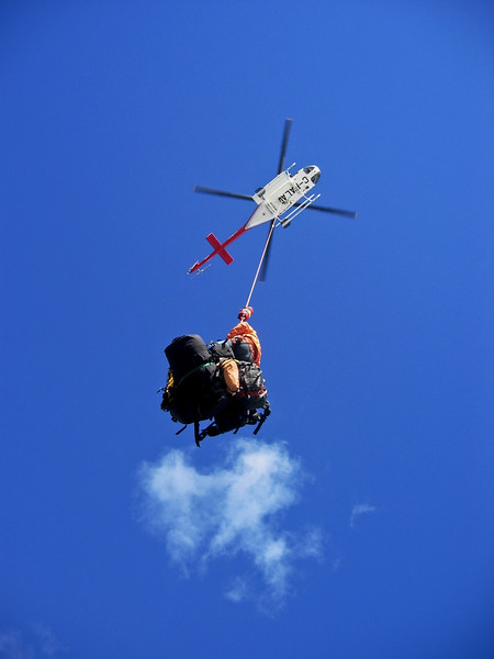 Mikey_Gendarme_rescue_007