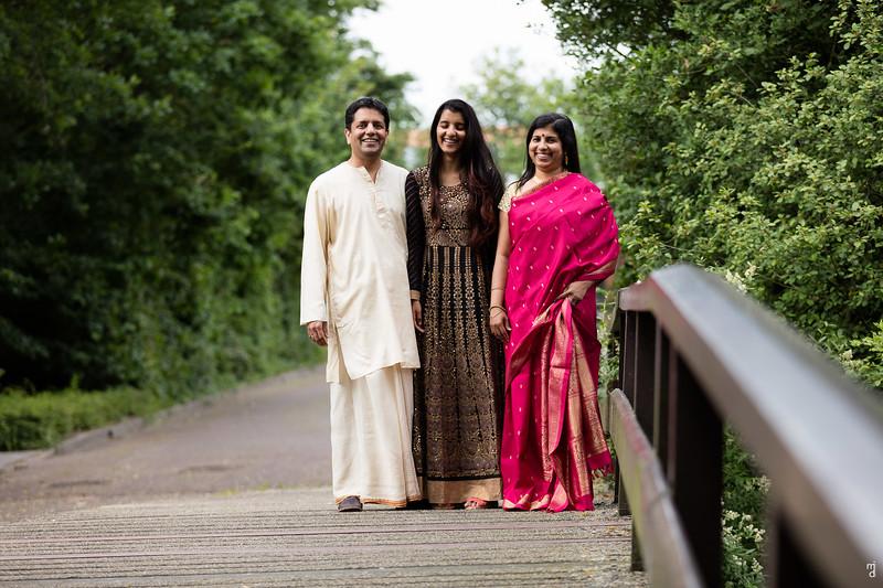 Kamath Family-380.jpg