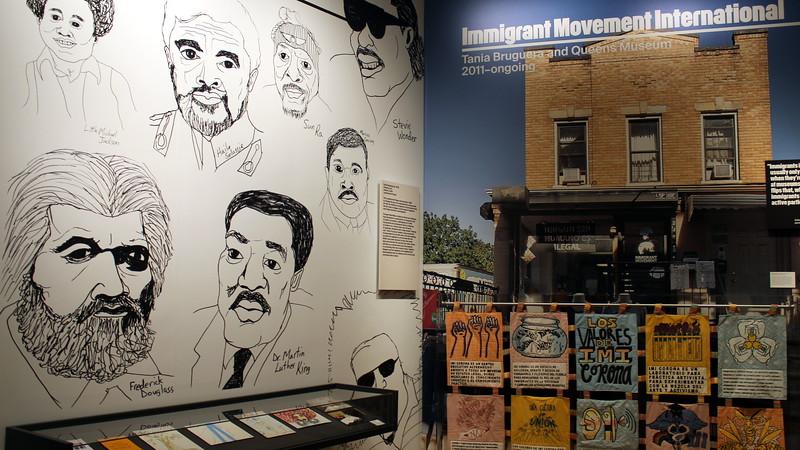 Museum CityofNYC  (43).JPG