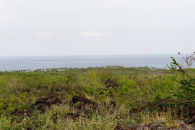2012_05_Hawaii