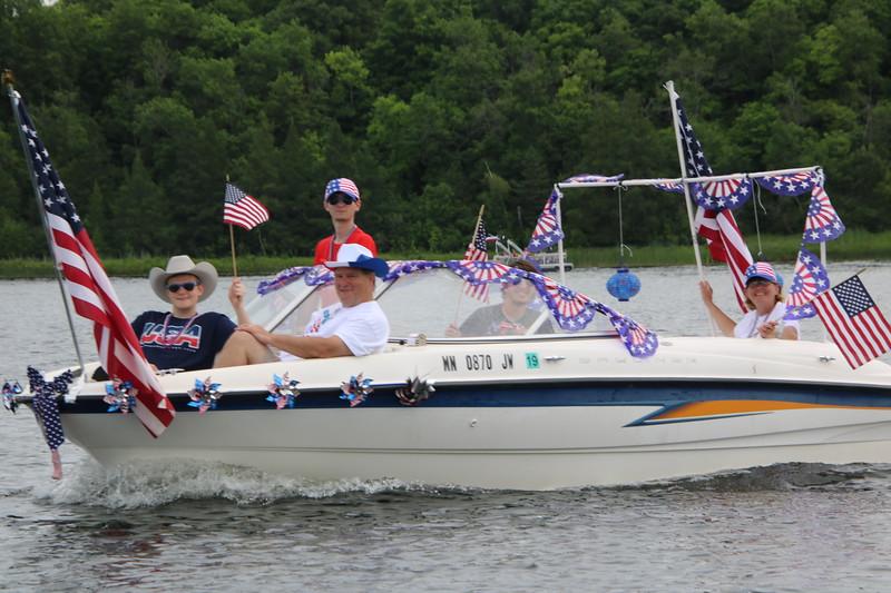 2019 4th of July Boat Parade  (42).JPG