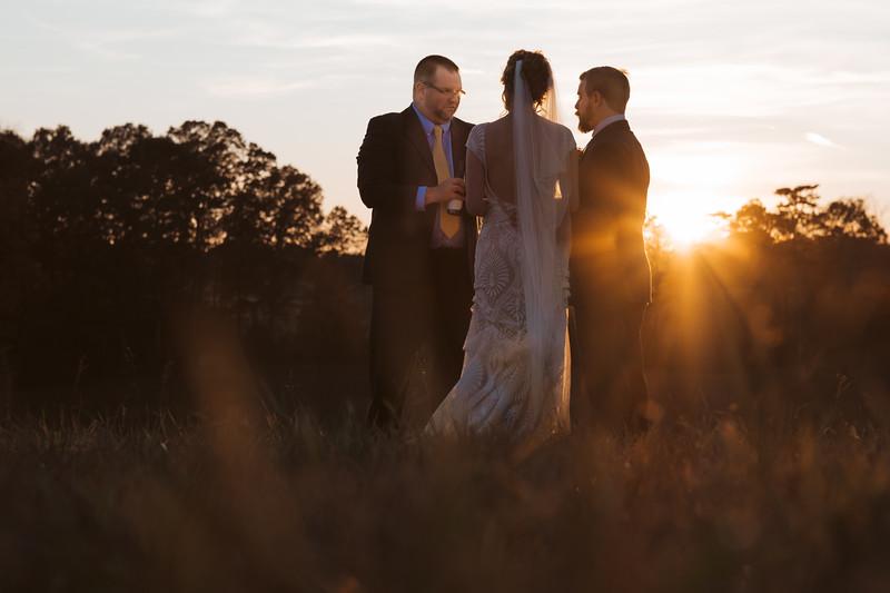 Cox Wedding-427.jpg