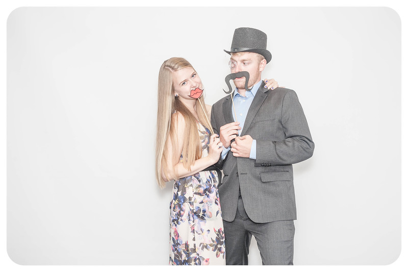 Laura+Ross-Wedding-Photobooth-077.jpg