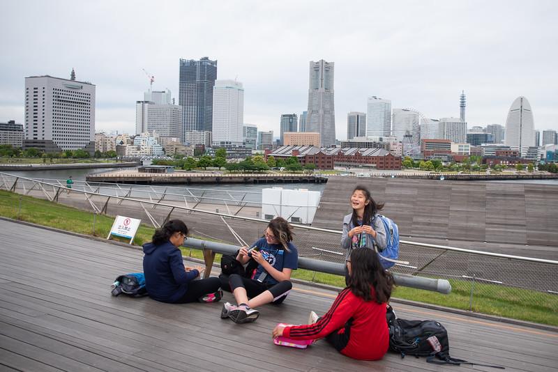 Grade 7-Walking Tour of Yokohama-ELP_0926-2018-19.jpg