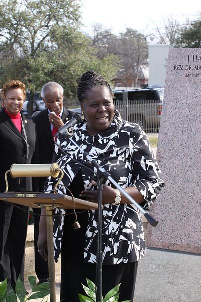 MLK Speech C (97).JPG