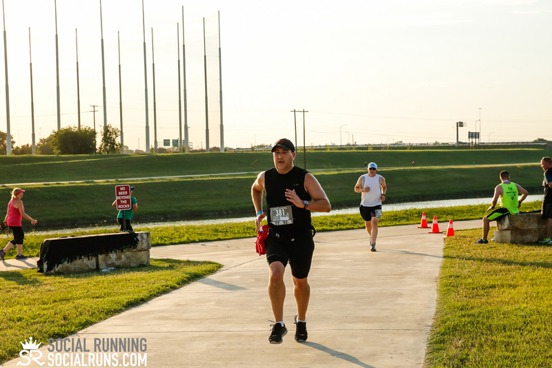 National Run Day 5k-Social Running-2912.jpg