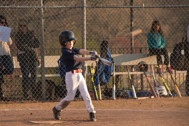 NYO Baseball-20.jpg