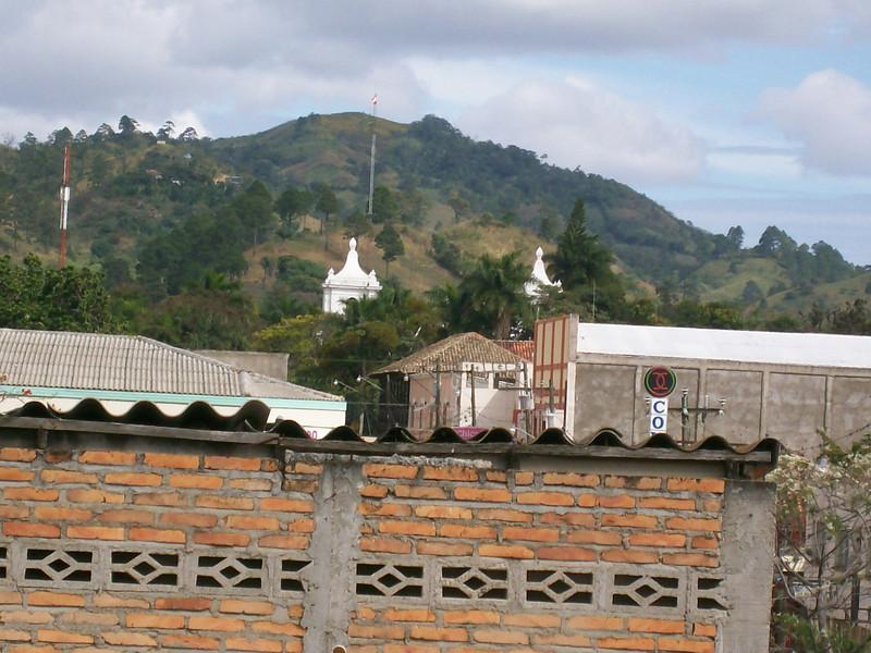 Honduras '09 009.jpg