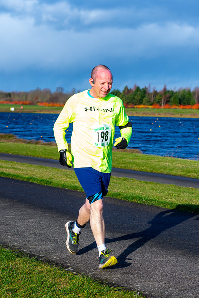 20191214--Windsor Winter Half, 5k, 10k, 15k-0189.jpg