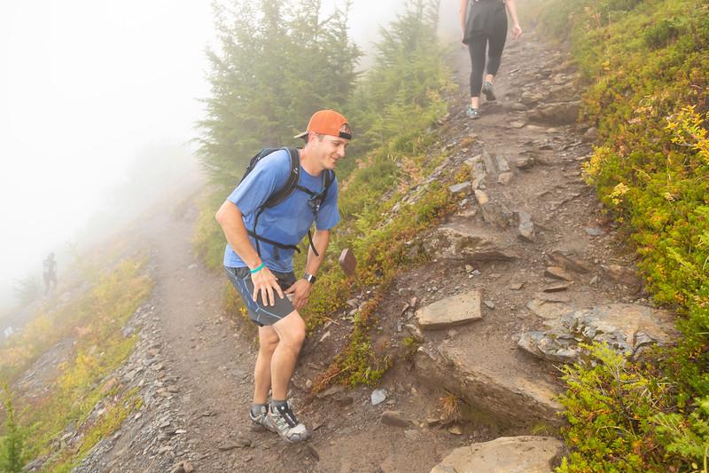 Alyeska Climbathon September 14, 2019 0395.JPG