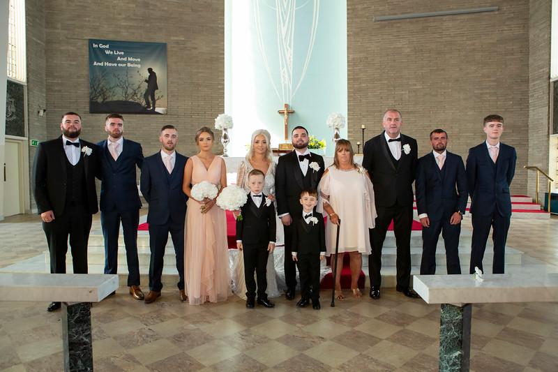 Wedding 1-340.jpg