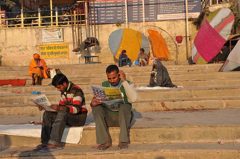 Varanasi-GhatStairway.jpg
