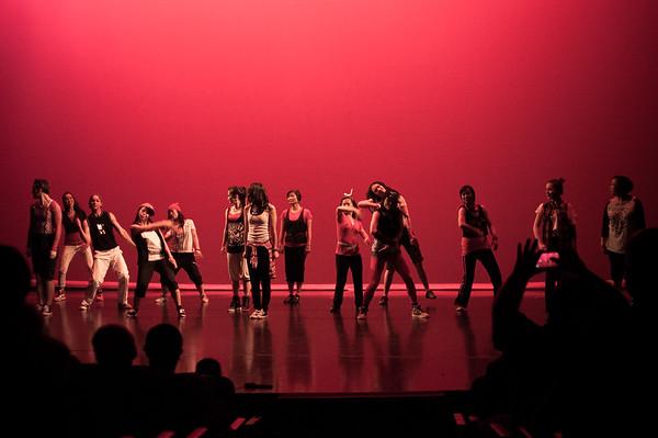 Bonsor Year End Performance