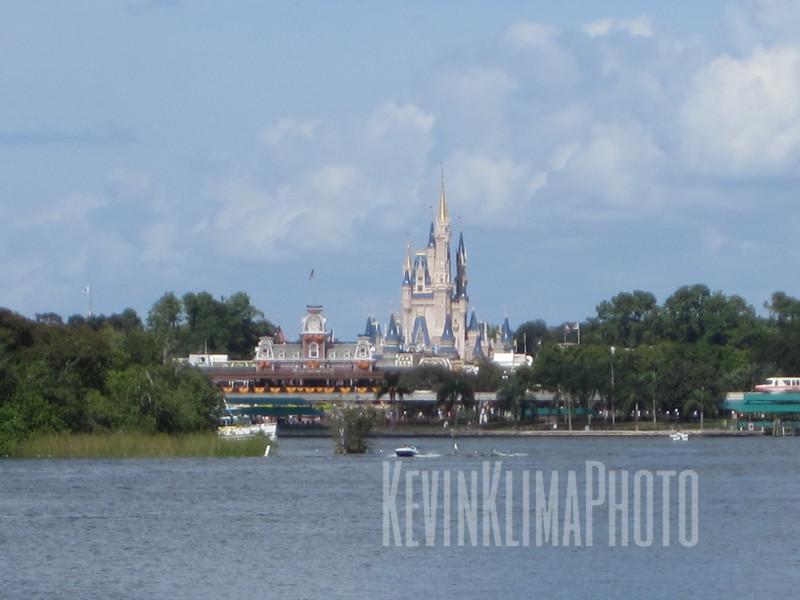 Disney_0596.JPG
