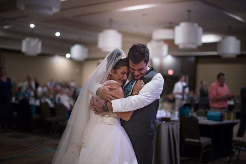 Le Cape Weddings - Jordan and Christopher_A-579.jpg
