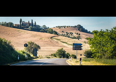 Tuscany-Cinematic