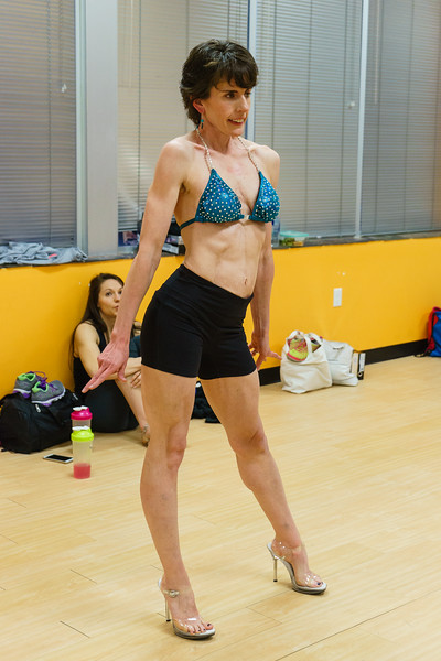 Save Fitness April-20150402-114.jpg