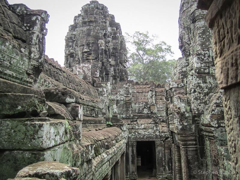 Angkor Day Two-4945.jpg