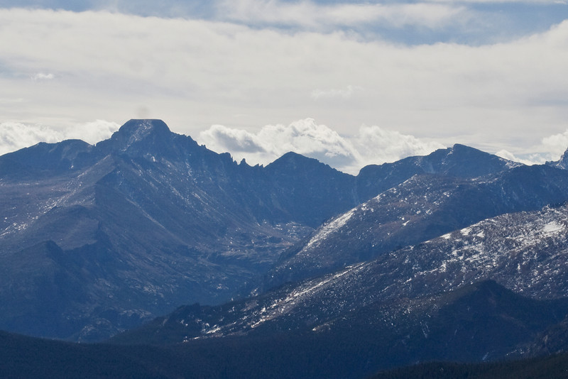 Peaks from the Colorado Quarter.jpg