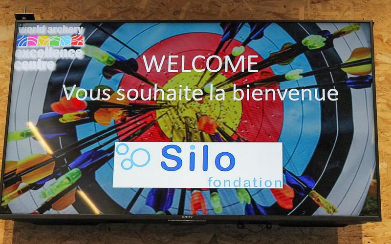 199_Fondation Silo (20 Nov 2018)-1.jpg