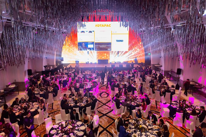 -VividSnaps-Awards-Night-0162.jpg
