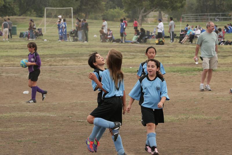 Soccer2011-09-17 10-30-24.JPG