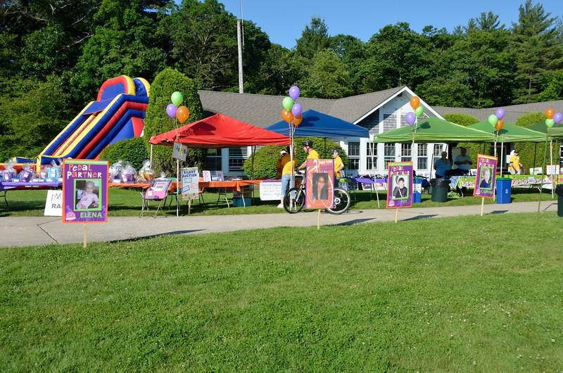 2012-06-10_07-50-12_SS_PMC_Kids.jpg
