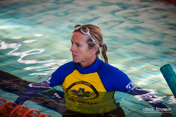 16Jun2016 - Freedive Nationals - Static