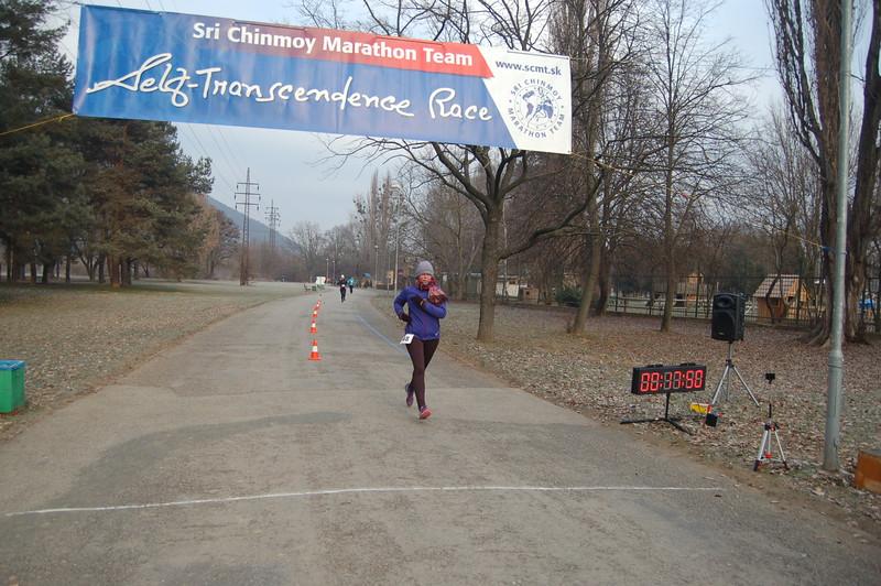 2 mile Kosice 29 kolo 02.01.2016 - 135.JPG