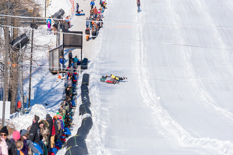 Carnival_2-22-20_Snow-Trails-73896.jpg