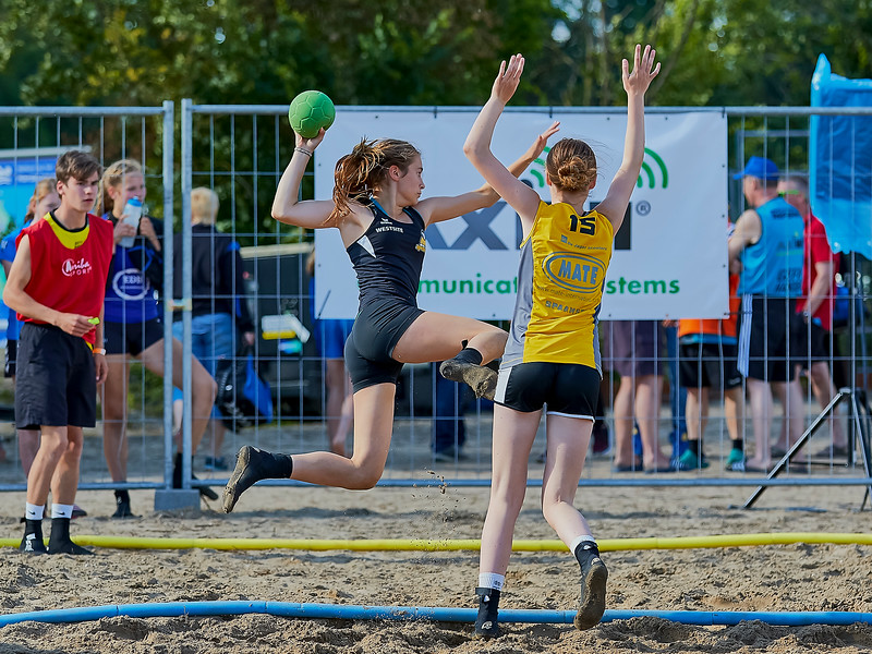Molecaten NK Beach Handball 2016 dag 1 img 615.jpg