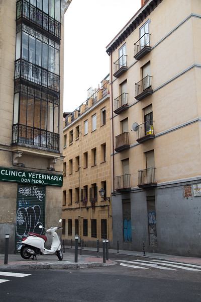Madrid, Spain-38.jpg