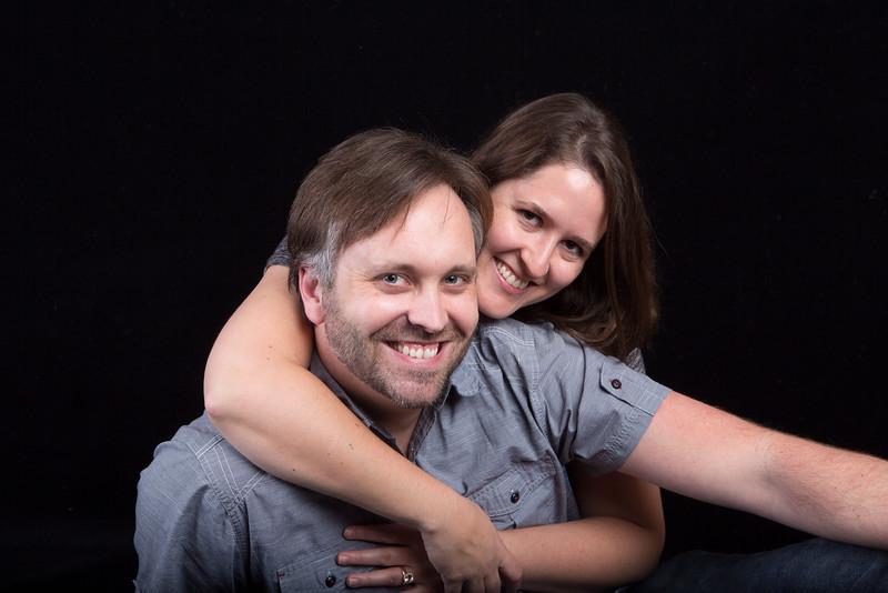 Sam and Jimena Portrait-_85A5664-.jpg