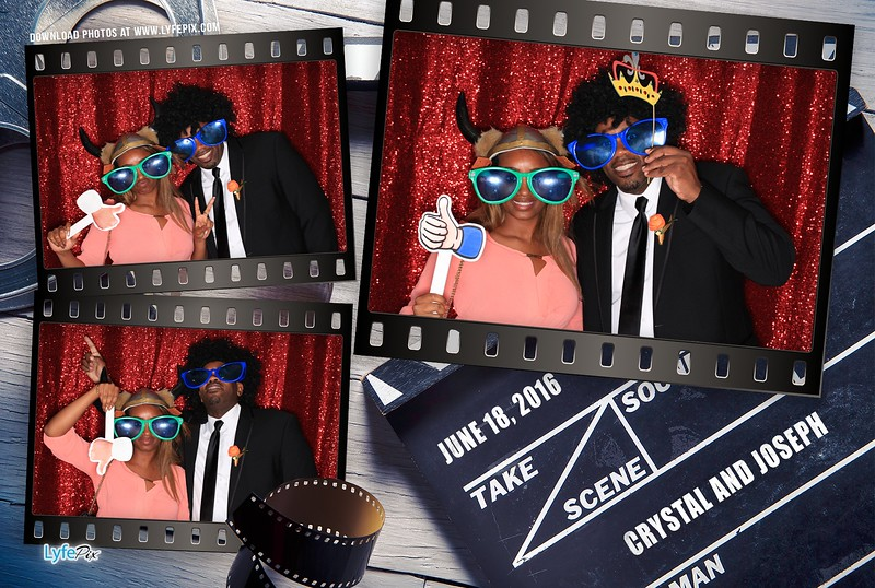 wedding-md-photo-booth-092315.jpg