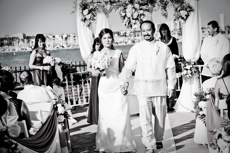 Samantha-Marc-1518-wedding-photography-photographers.jpg