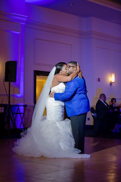 Darcel+Nik Wedding-422.jpg