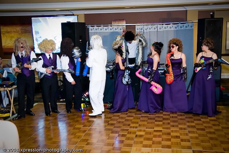 Angel & Jimmy's Wedding ~ Reception_0135.jpg