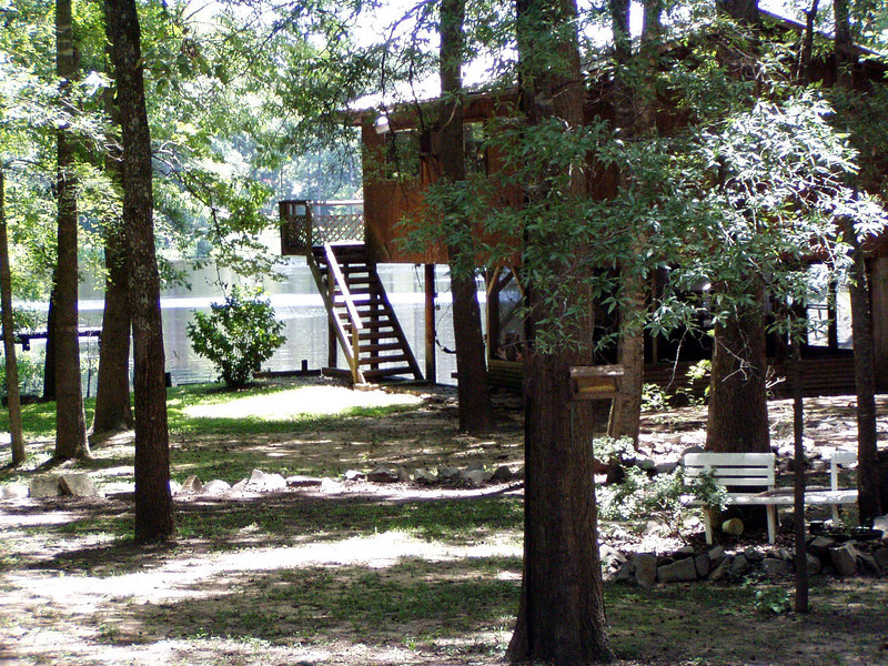 13. Boat house on the lake.JPG