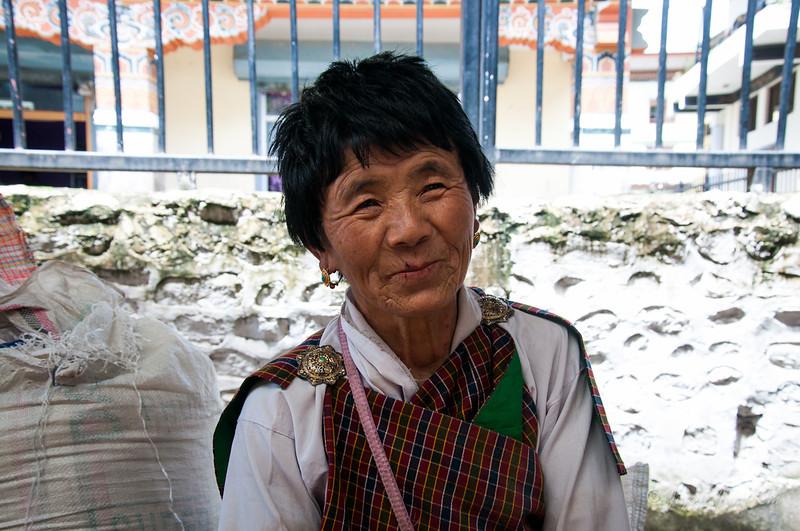 Bhutan-7657.jpg