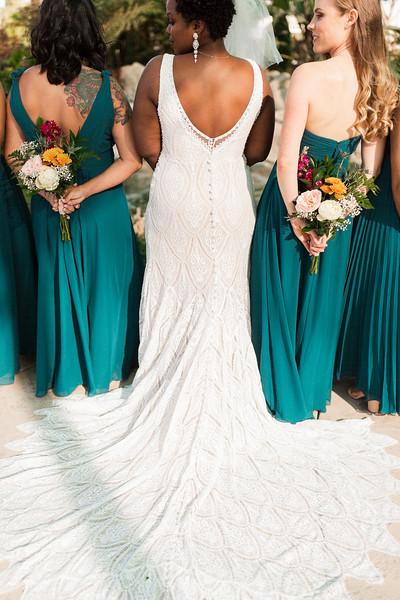 Alexandria Vail Photography Wedding Marys Garden Ashley + Chad 1280.jpg