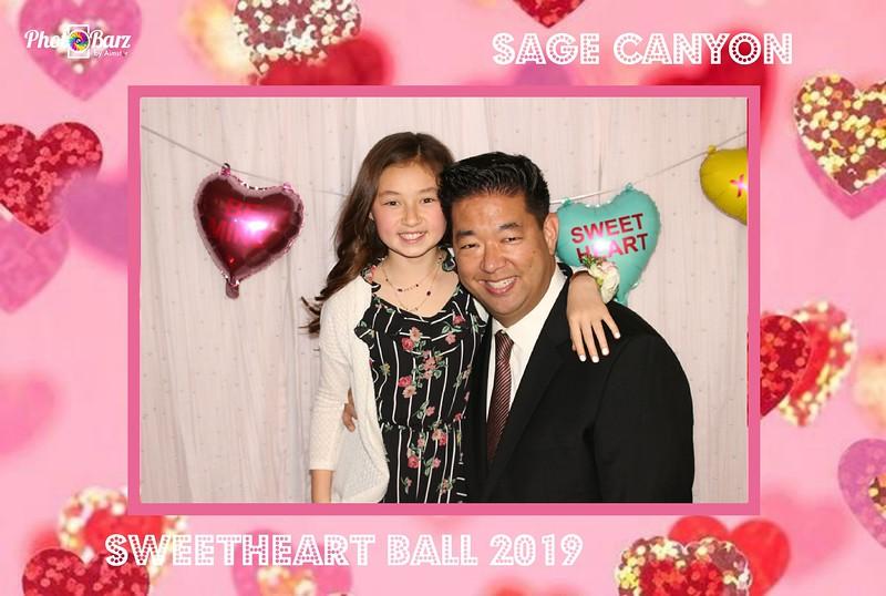 sweetheart ball (102).jpg