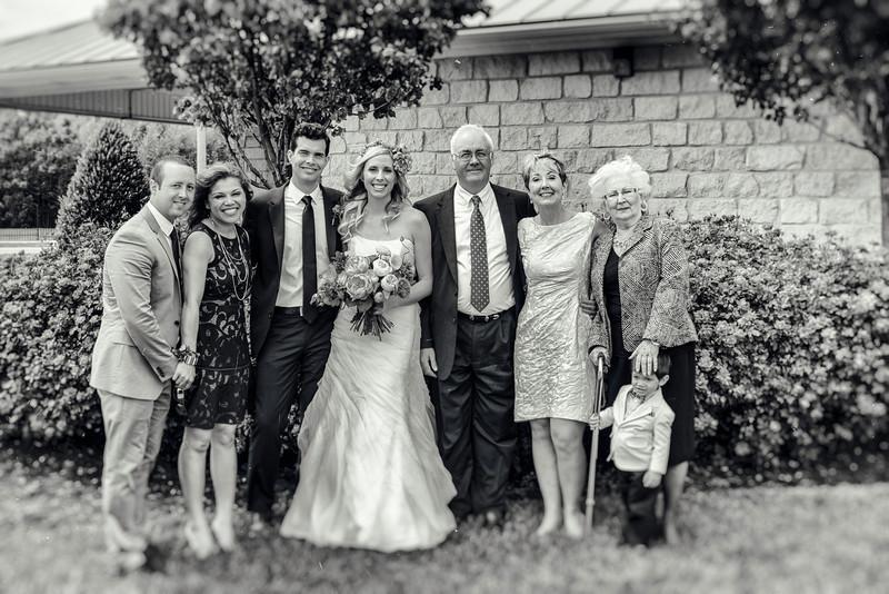 Emilys family 3.jpg