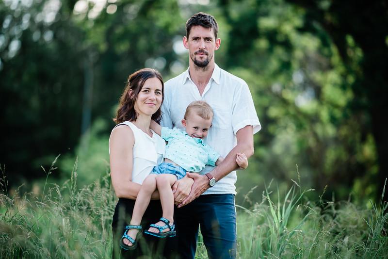 Sara-Familieshoot-2019 (22 van 126).jpg