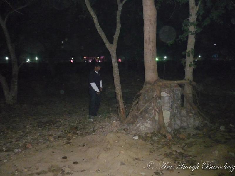 RaviCam_2012-01-22_Day2@IITKGP_063.jpg