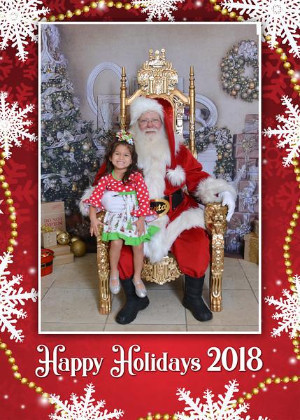 Santa-72.jpg