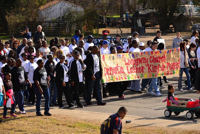 MLK March N (255).JPG